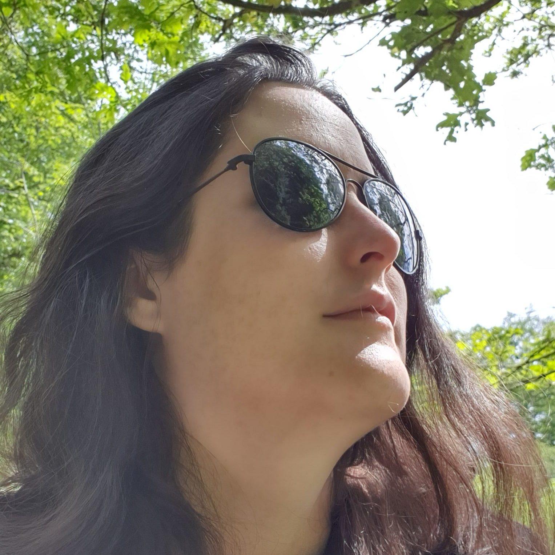 Marie-Cecile Jacq